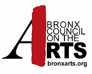 Bronx_Council_on_the_Arts_logo.jpg