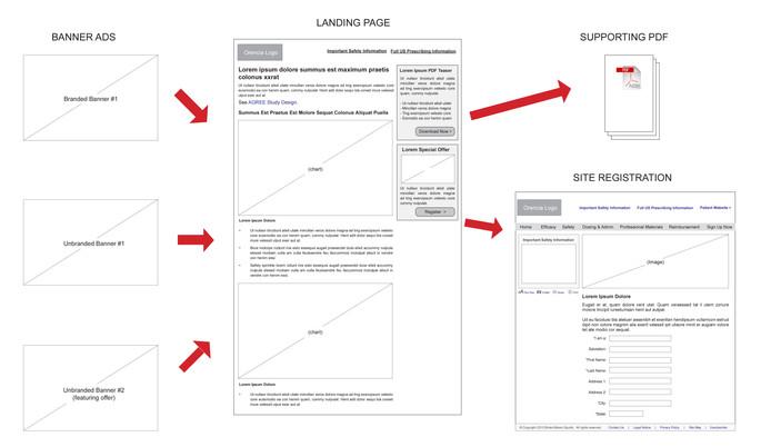 landingpage-plans.jpg