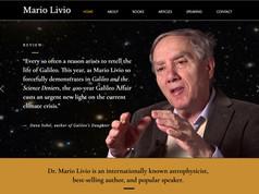 Mario Livio