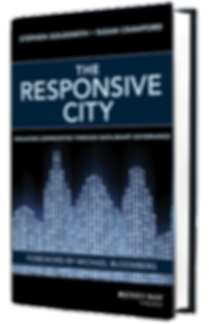 ResponsiveCity_3D.png