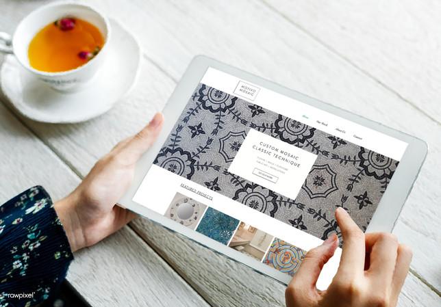 tablet-motivo.jpg