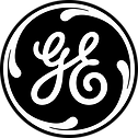 general-electric-black.png