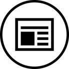 wireframe-icon-CIRCLED.png