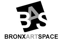 bronx-art-space.jpg