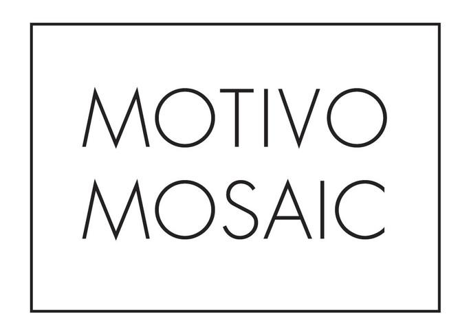 MotivoMosaic_Logo copy.jpg