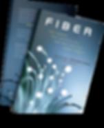 Fiber-front+back.png