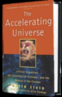 AcceleratingUniverse3D.png