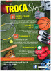 Troca Sport le samedi 22 Juin