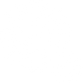 icoon_onderhoud.png