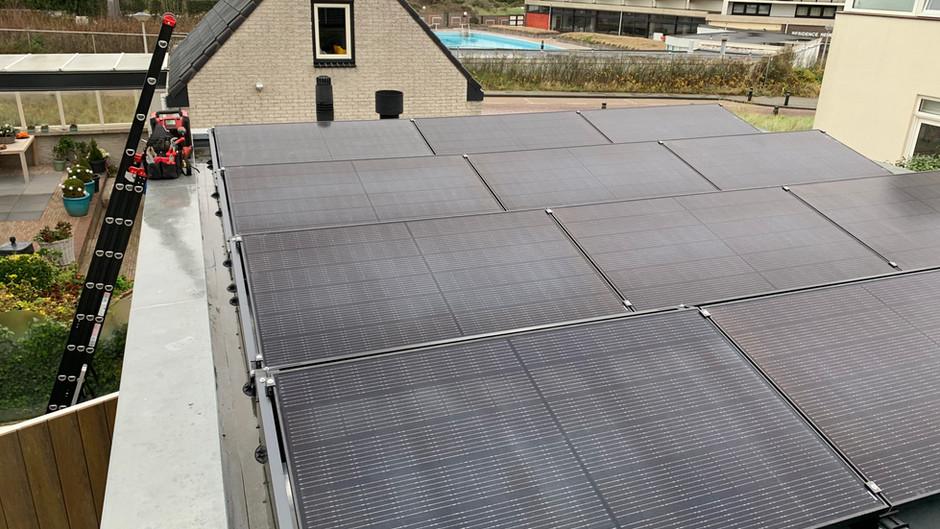 Noordwijk 15 panelen.jpg