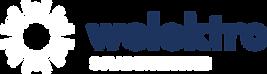 welektro_logo.png