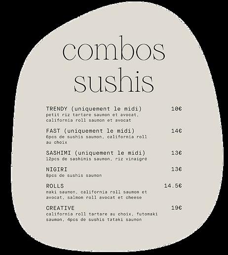 combo sushi.png