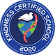 Kindness Certified School 2020.png