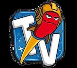 rocket tv logo.png