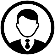 male circle vector.png