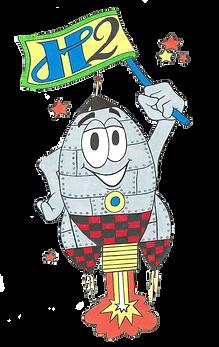 H2_Rocket-Guy-Logo.png
