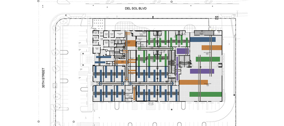 H2 Floorplan Lower Level.jpg