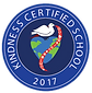 Kindness-Certified-School-Seal_2017_edit