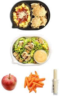 Food Websites Pics.jpg