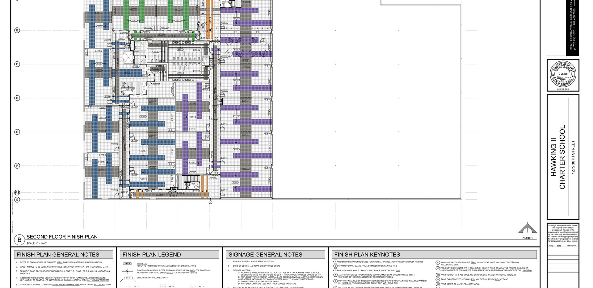H2 Floorplan Upper Level.jpg