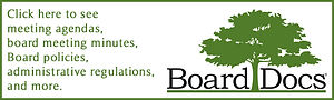 boarddocs logo with info.jpg
