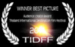 TIDFF%20Laurel_edited.jpg