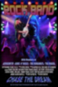 Rock Band X5sm.jpg