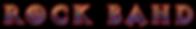 Screen Shot 2020-01-13 at 5.56.18 PM.png