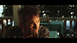 Francis Magee as Jake