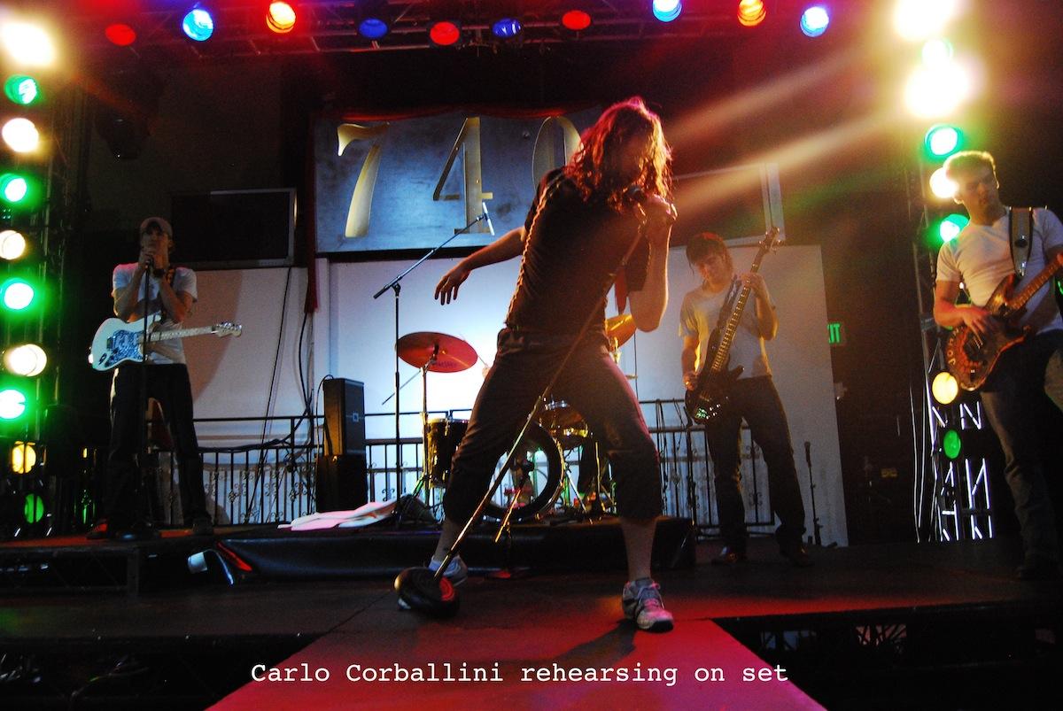 Carlo rehearsing.jpg