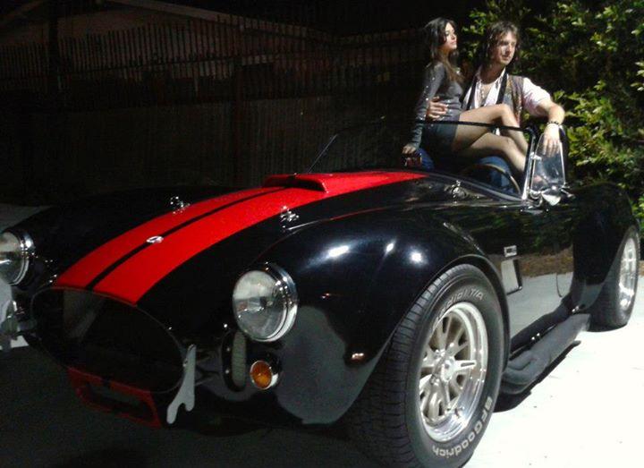 Cobra 67