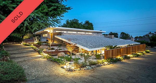 Orange Cove Sold.jpg