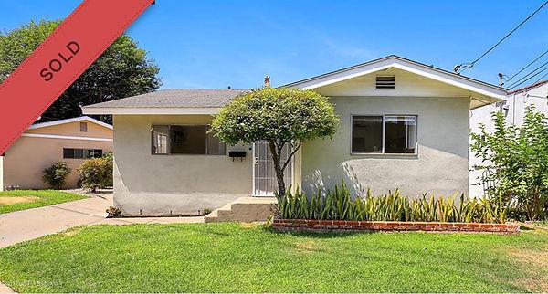 California Sold.jpg