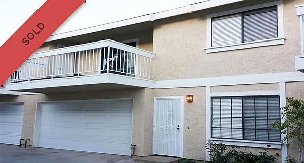 Realtor in Glendale, La Crescenta, Tujunga, Montrose, Sunland, Burbank, Pasadena, La Canada Flintridge