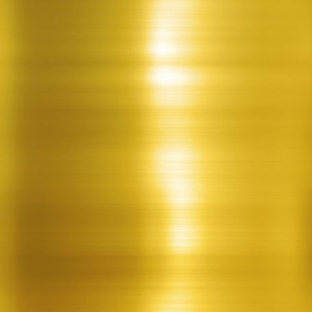 gold_textured_background_hd_picture_3_16