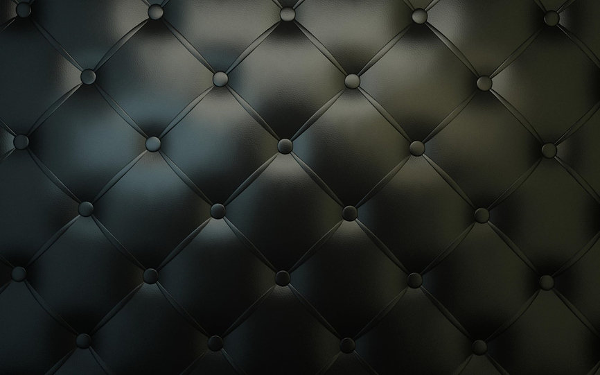 leather-tufted-black-cushion-wallpaper.j