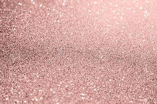 59462632-rose-gold-glitter-bokeh-texture