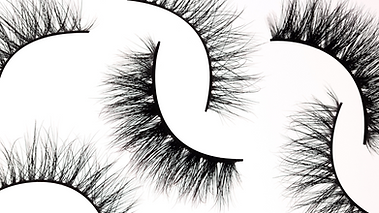 local-lashes.png