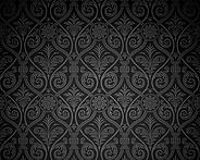 Elegant Beauty Lounge cover