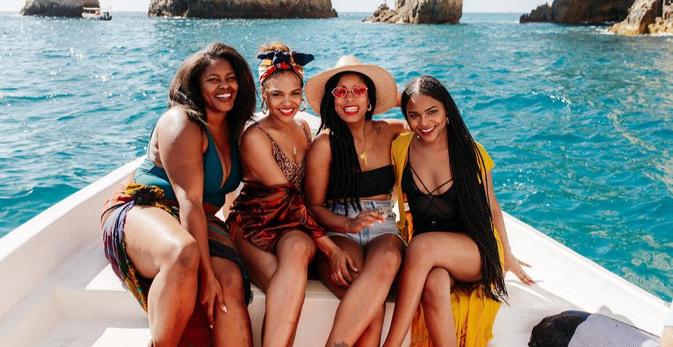 Black-Women-Travel_edited.jpg