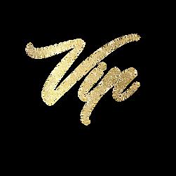 vip font.png