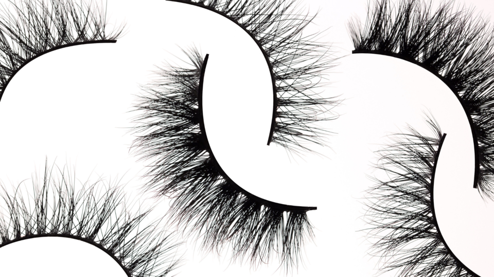local-lashes copy.png