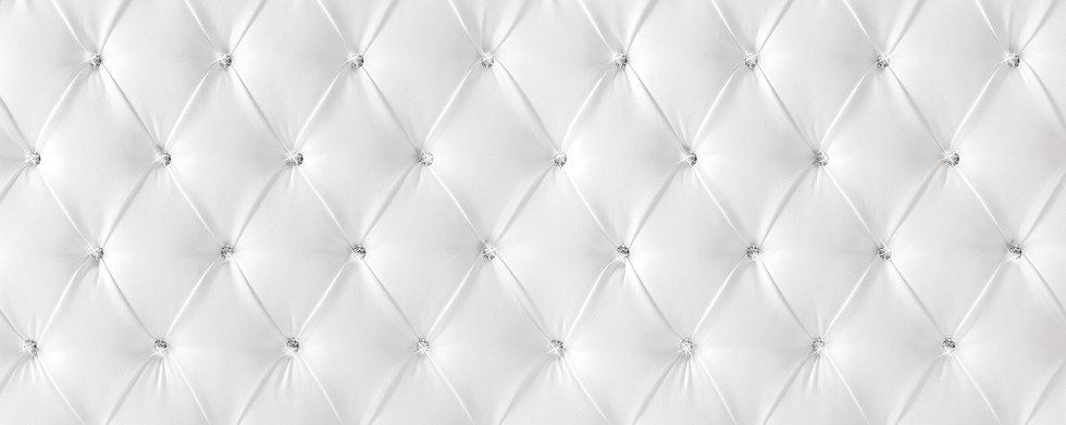 plush w diamonds.jpg