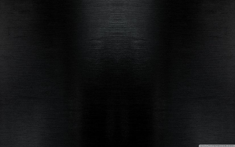 164073664-black-metal-wallpapers.jpg
