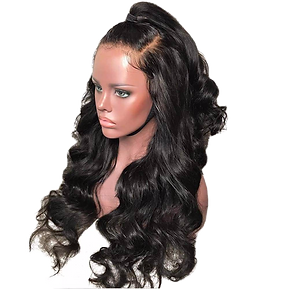 ailsa-preplucked-hairline-loose-wave-wig