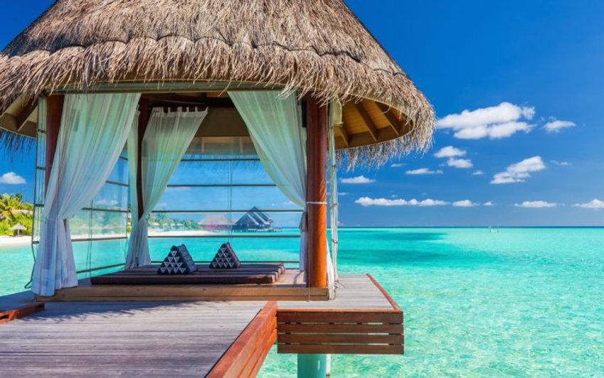 MALDIVES_shutterstock_1046639452-750x470