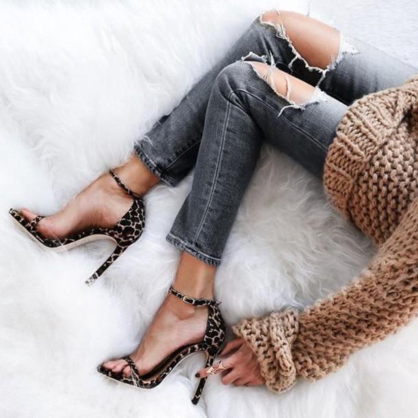pv6n1m-l-610x610-shoes-tumblr-sandals-sa