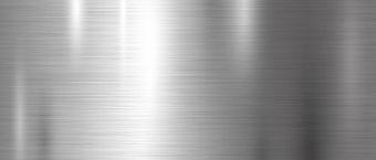 metal-texture-background_46250-146 copy.