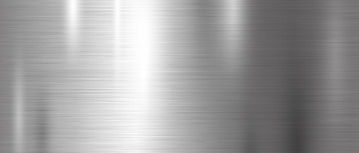 metal-texture-background_46250-146 copy.