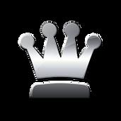 027618-glossy-silver-icon-culture-crown4
